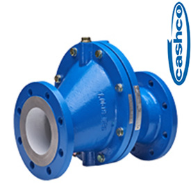Cashco Other Products6B00 Flame Arrestor