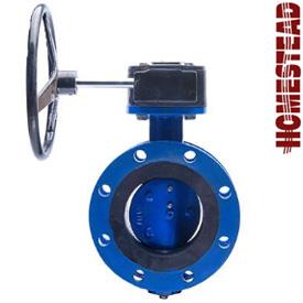 Homestead plug valve 820 AWWA