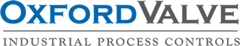 Oxford Valve logo