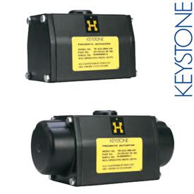 Keystone Actuator 79U
