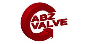 ABZ Valve logo