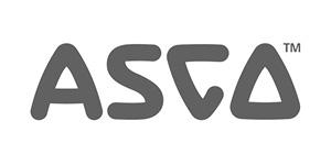ASCO Valves logo