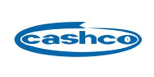 Cashco logo
