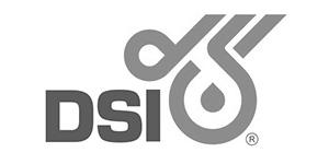 DSI Valve Logo